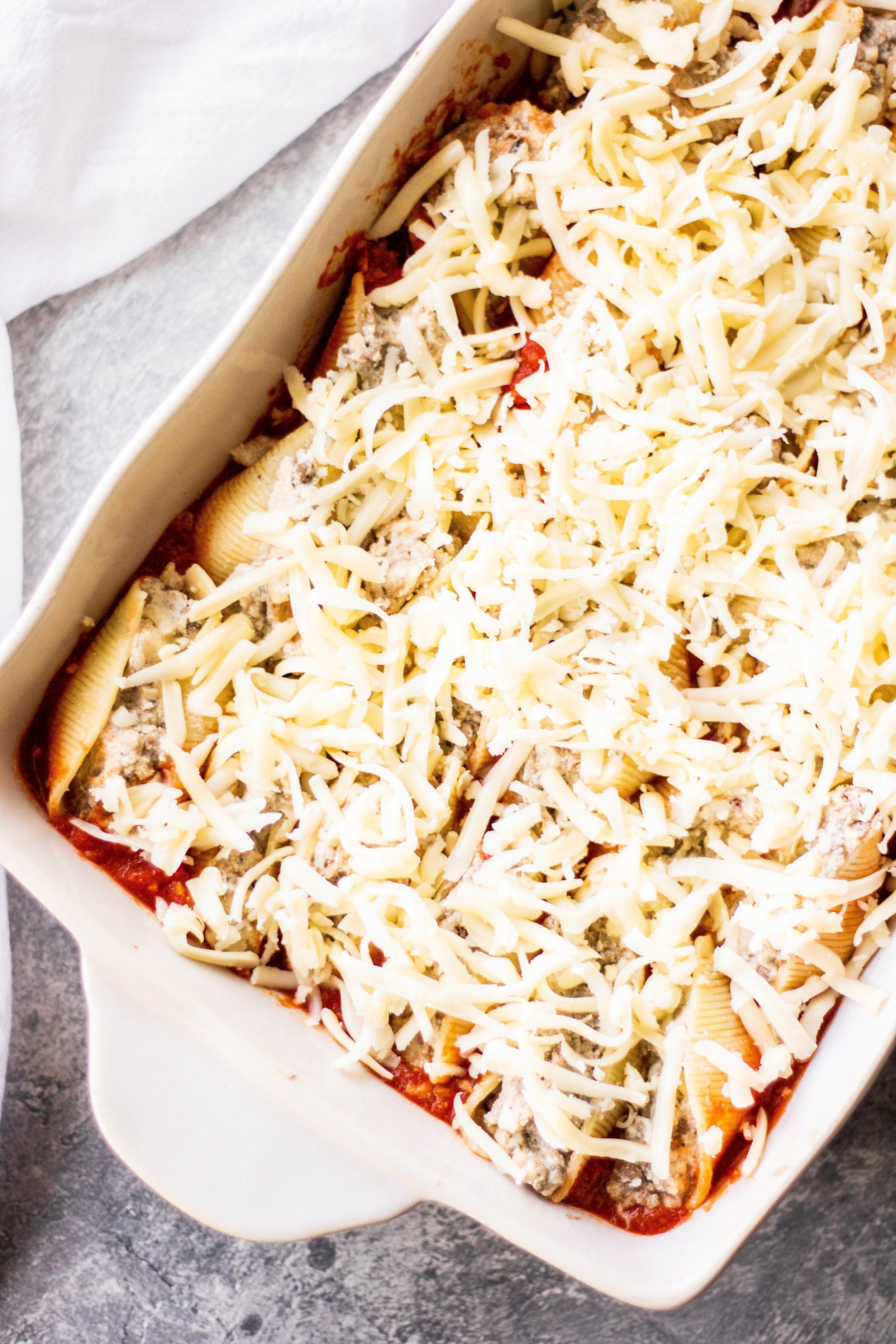 lasagna shells9.jpg