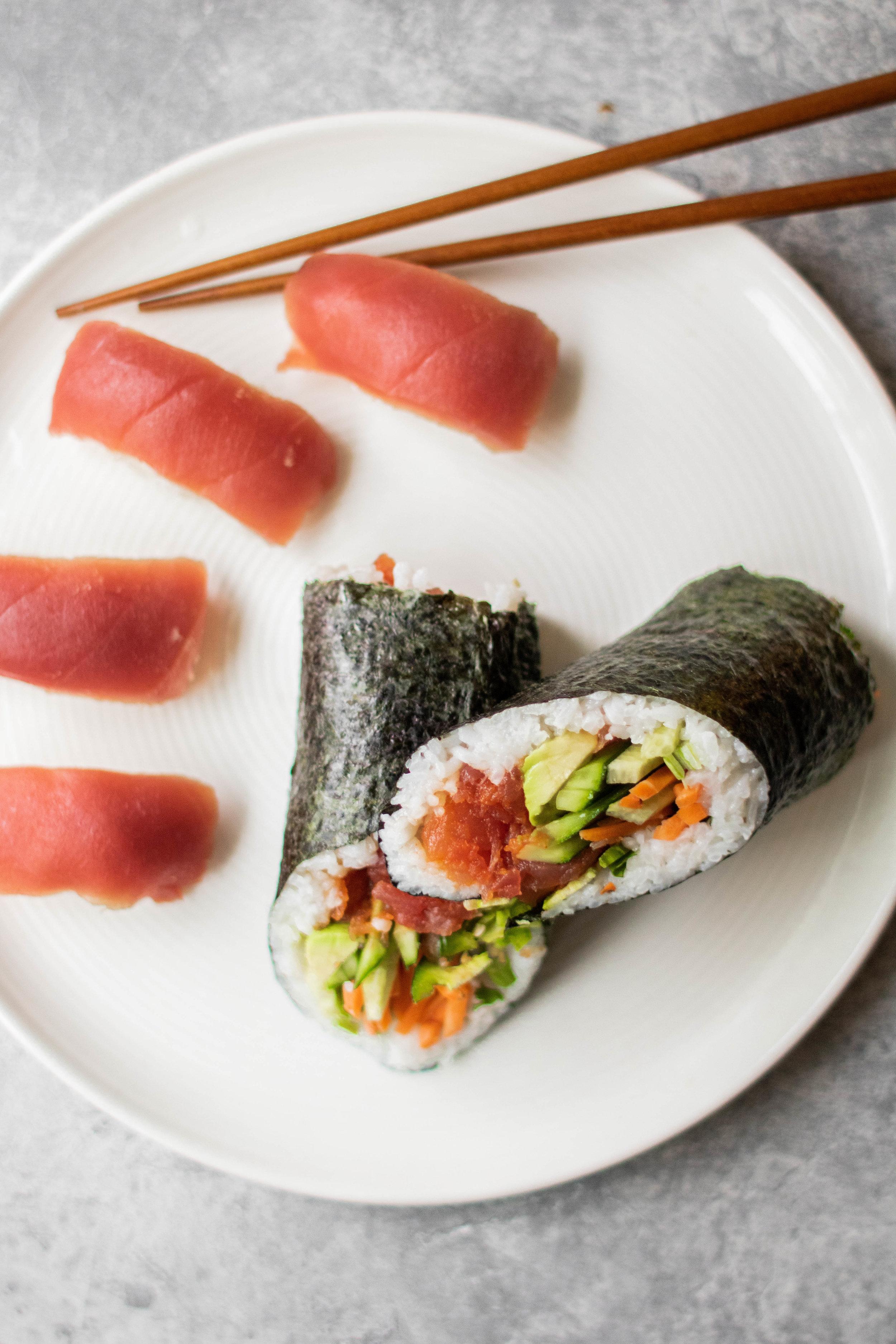 sushi burrito6**.jpg