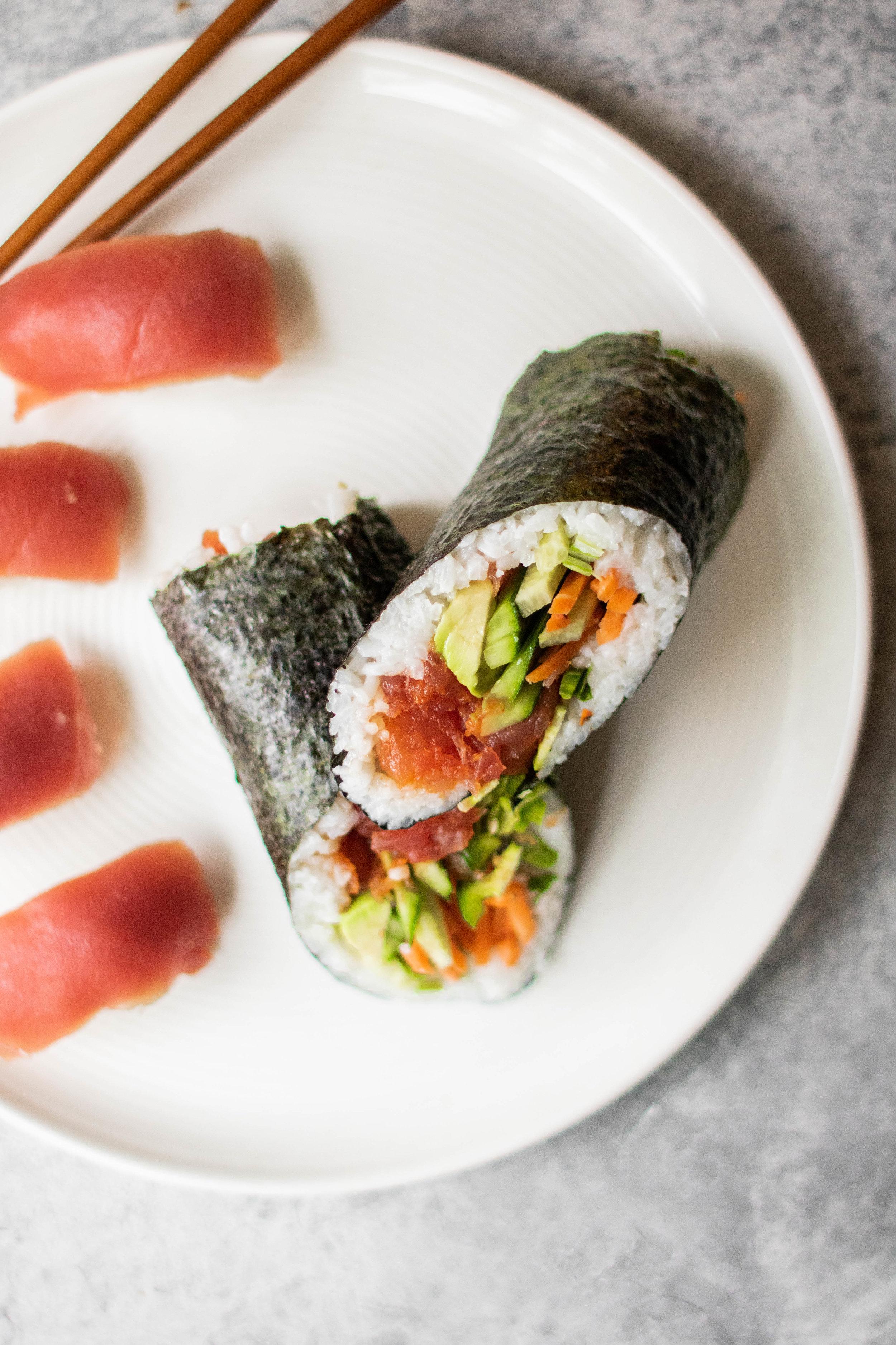 sushi burrito7**.jpg