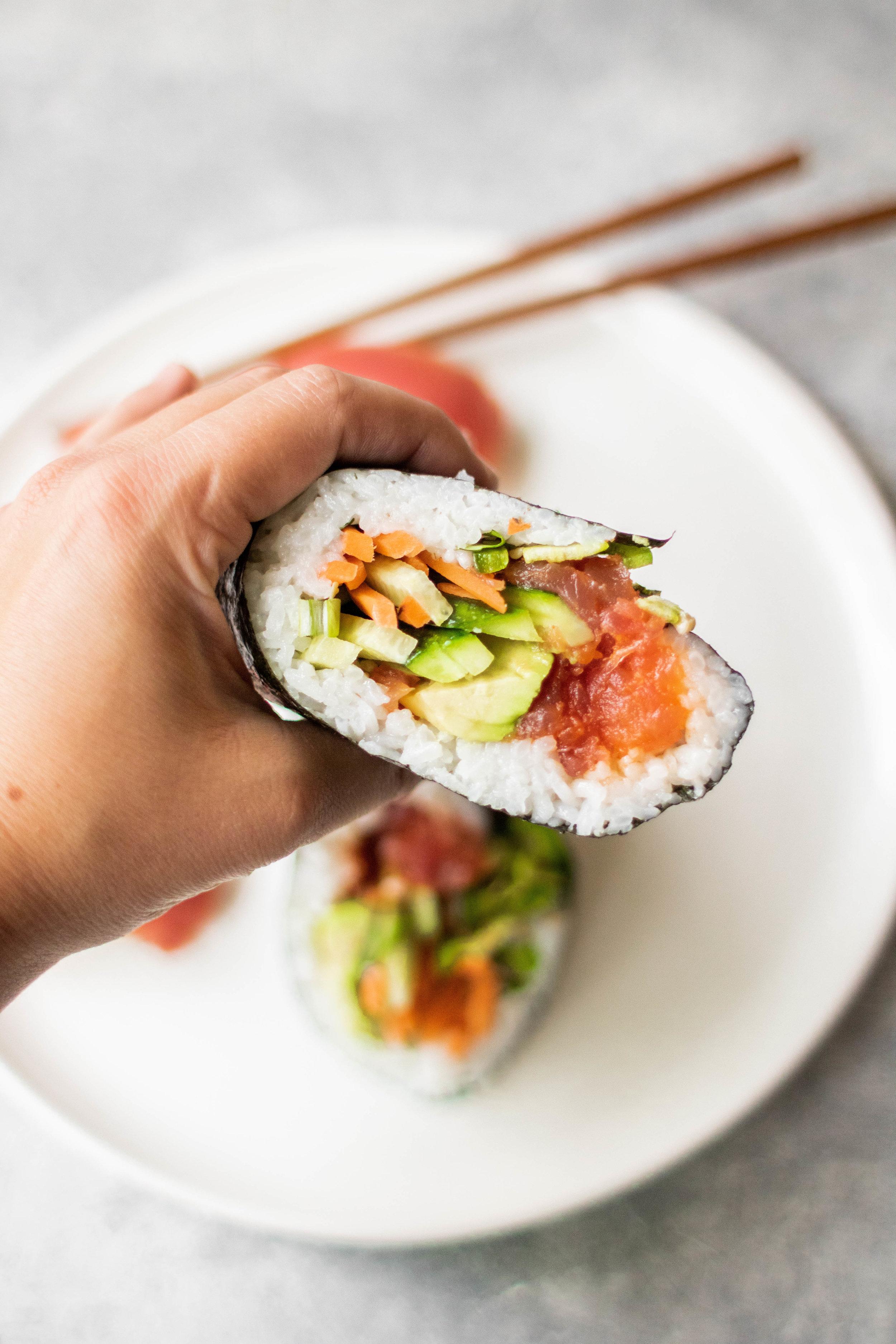 sushi burrito11.jpg