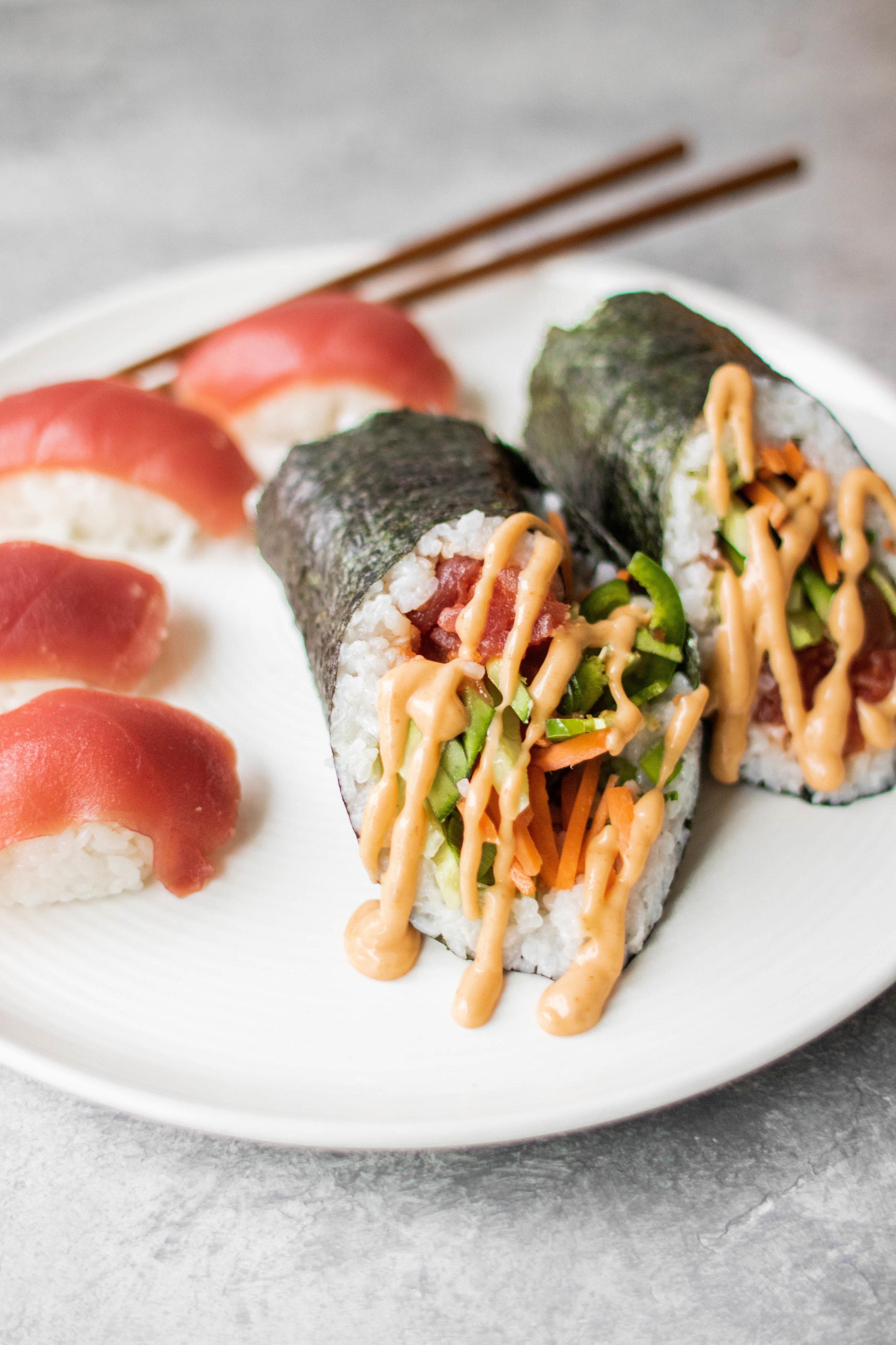 sushi burrito14*.jpg
