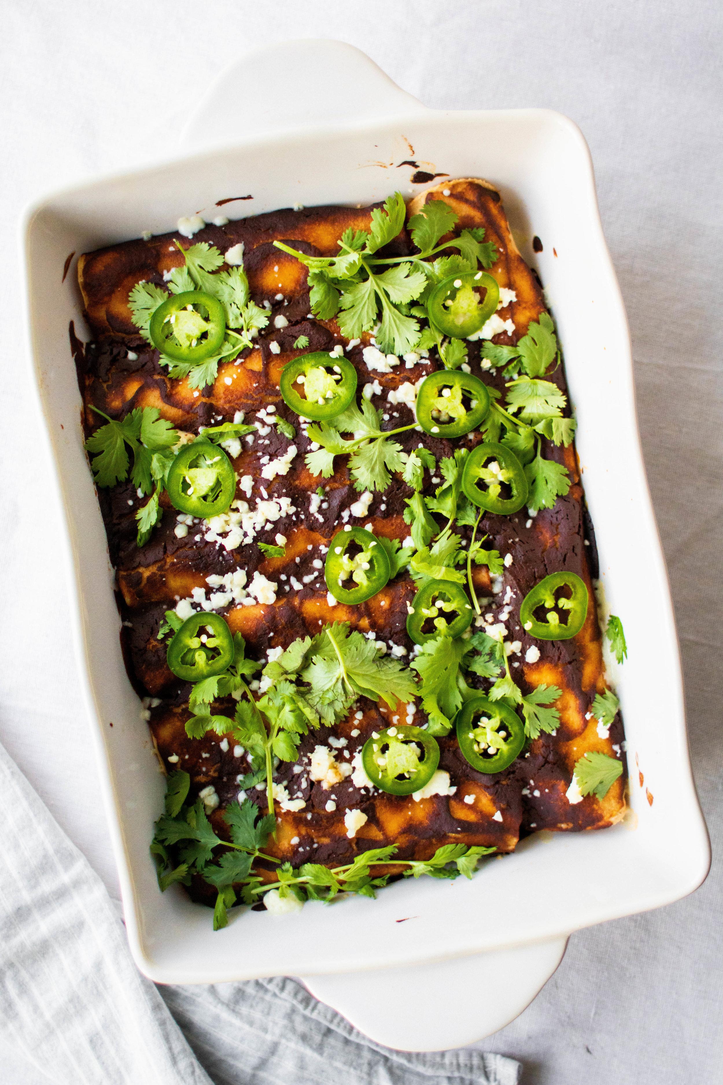 mole enchiladas.jpg