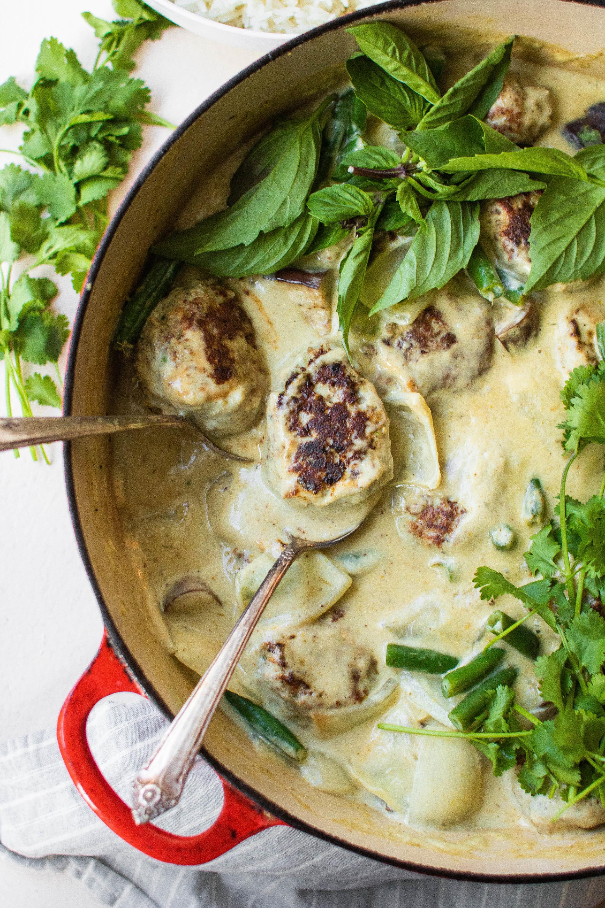 turkey curry meatball8.jpg