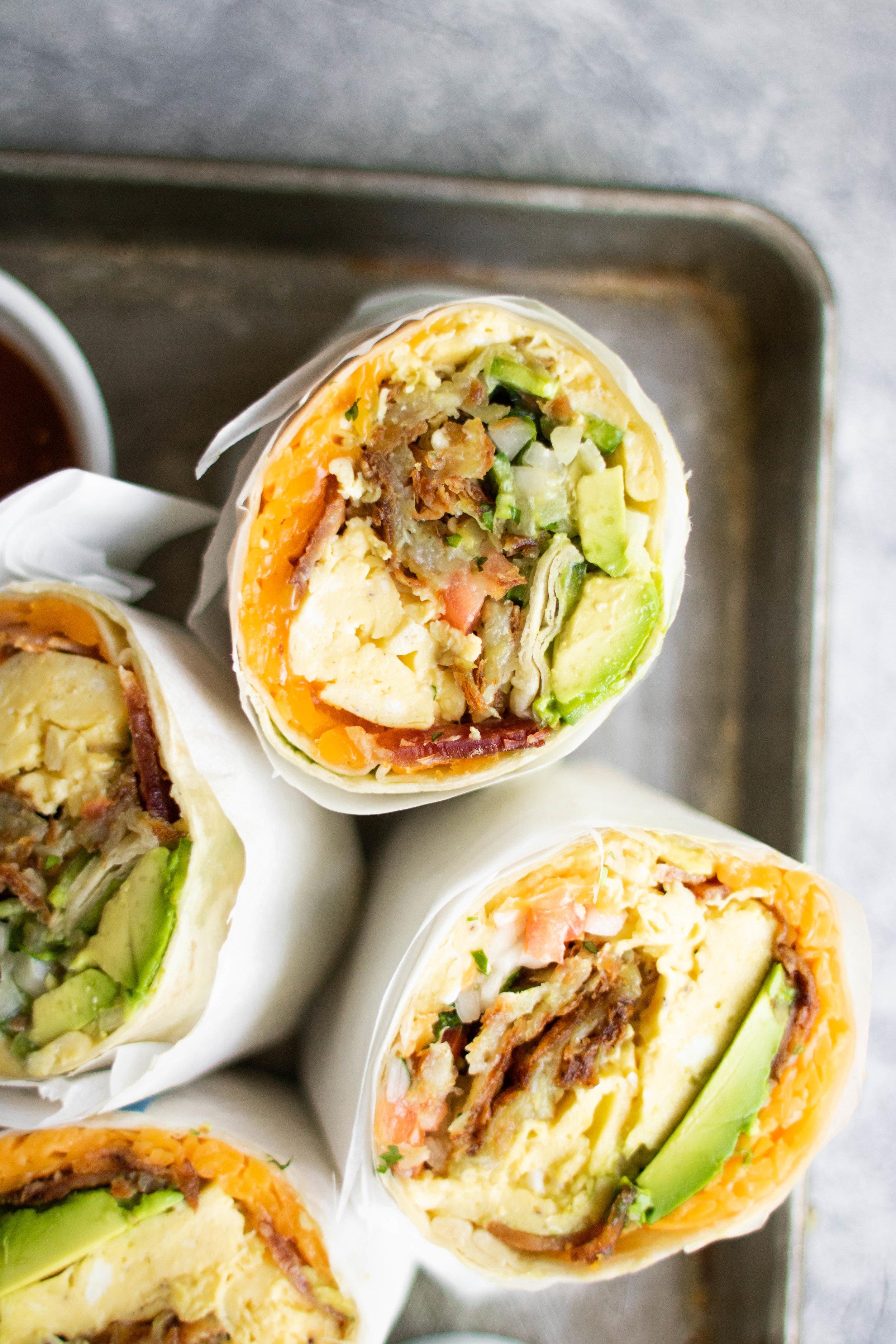 breakfast burrito5.jpg