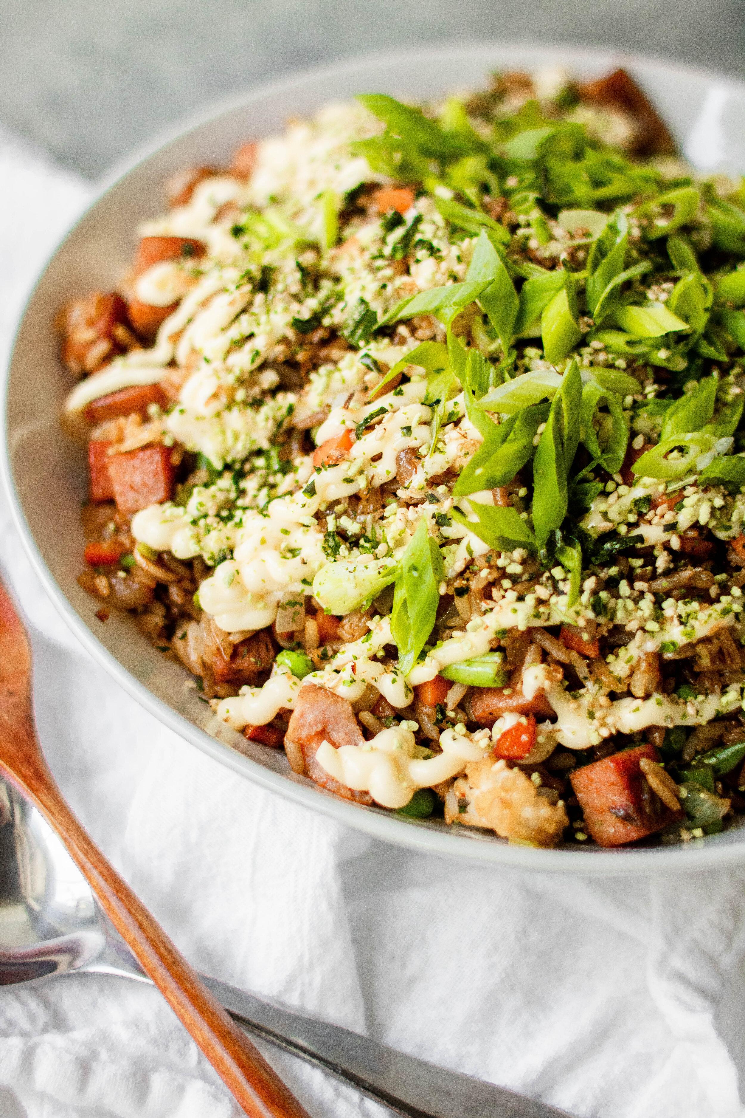 spam fried rice5.jpg