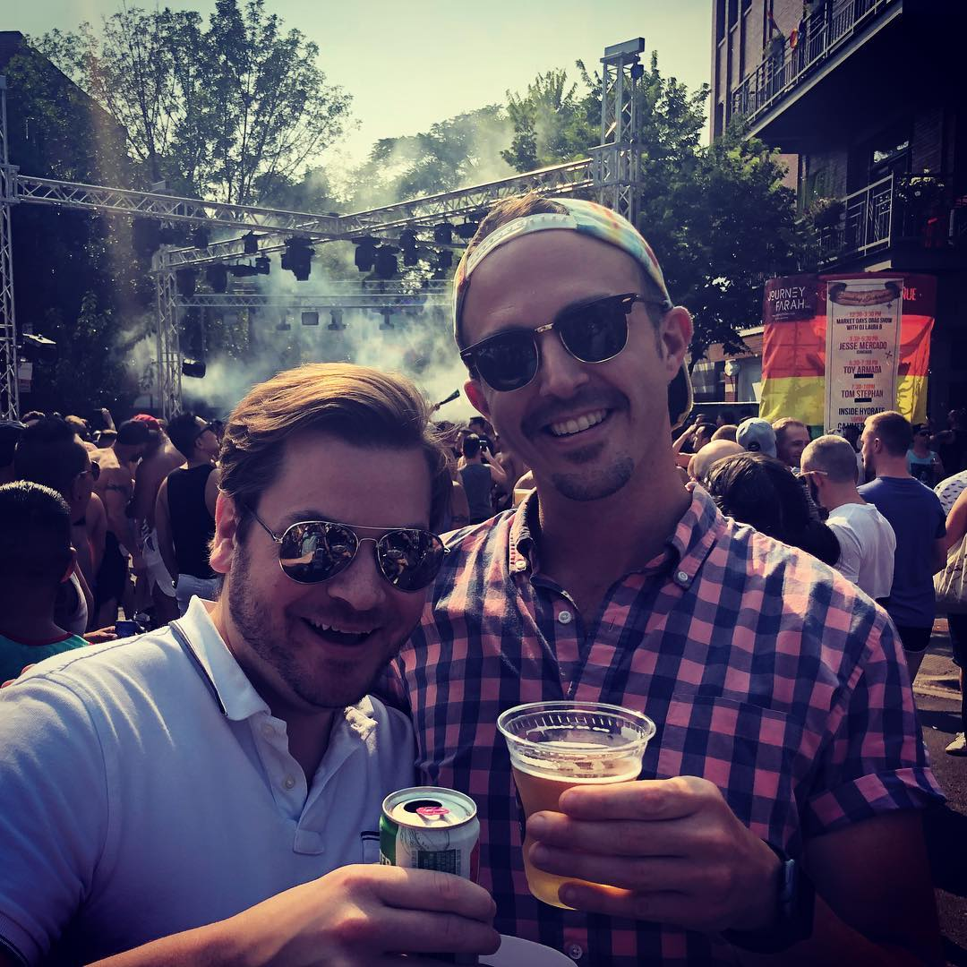 Andrew and Matty.jpg