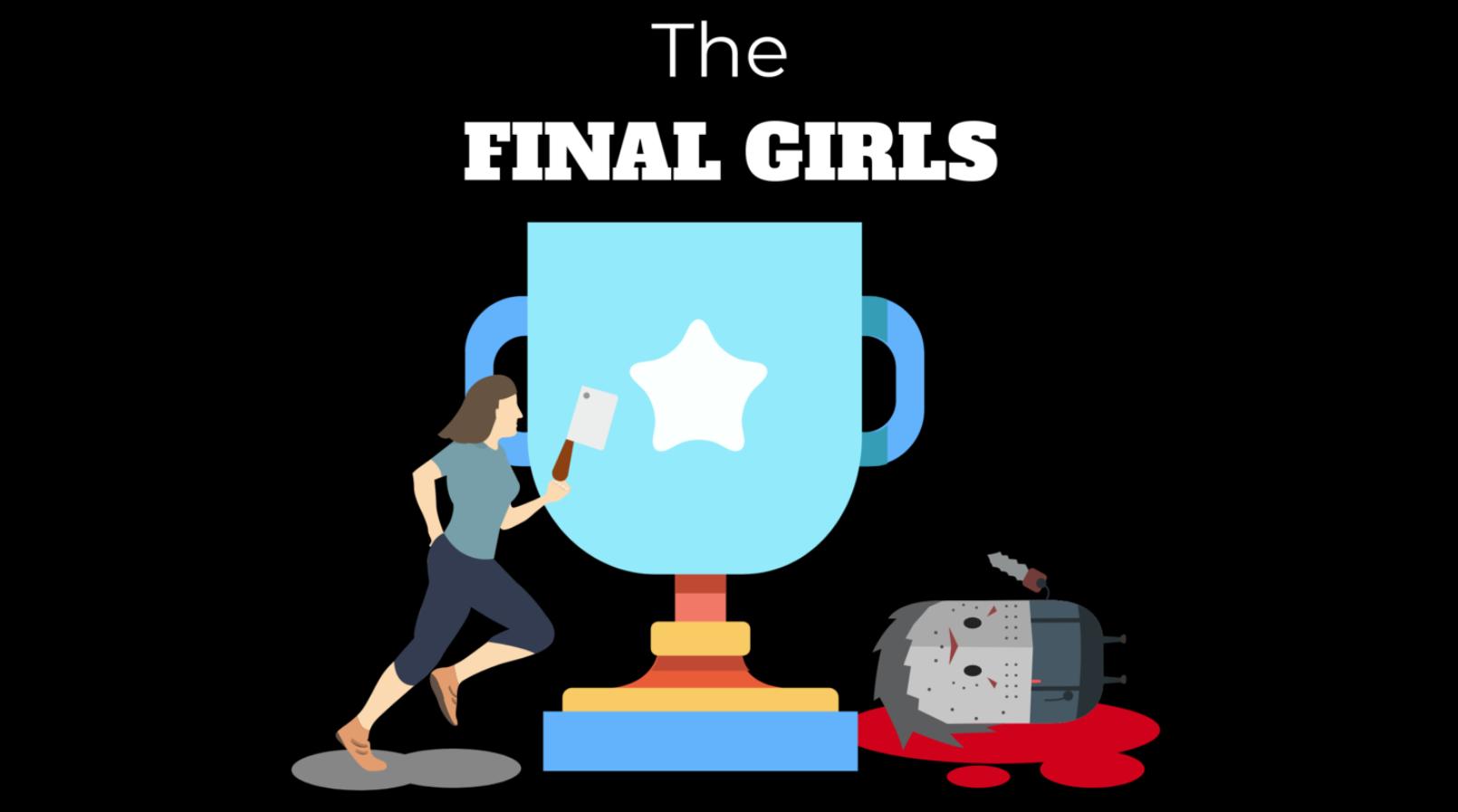 Final Girls Leaderboard.PNG