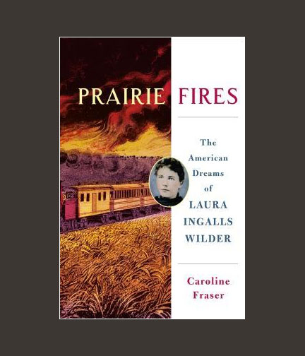 Chippewa_Valley_Book_Festival_PrairieFires.jpg