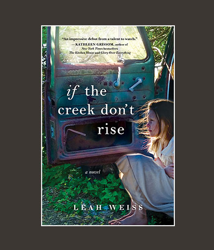 Chippewa_Valley_Book_Festival_If_The_Creek_Dont_Rise.jpg