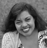 MITALI PERKINS - Mitali Perkins has written ten novels for young readers, including You Bring the Distant Near, which was on the 2017 National Book Award longlist. She has been honored as a