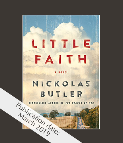 Chippewa_Valley_Book_Festival_Little_Faith_Date.jpg