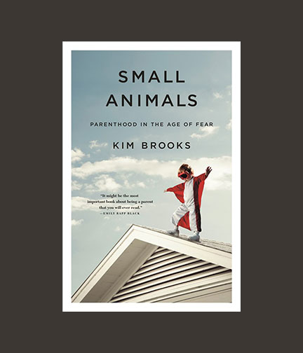 Chippewa_Valley_Book_Festival_Small_Animals.jpg