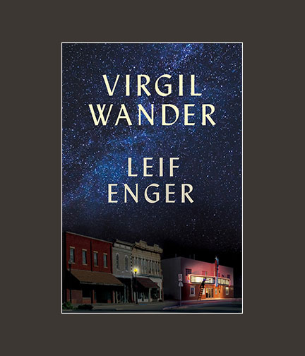Chippewa_Valley_Book_Festival_Virgil_Wander.jpg