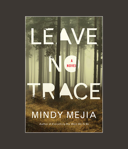 Chippewa_Valley_Book_Festival_Leave_No_Trace.jpg