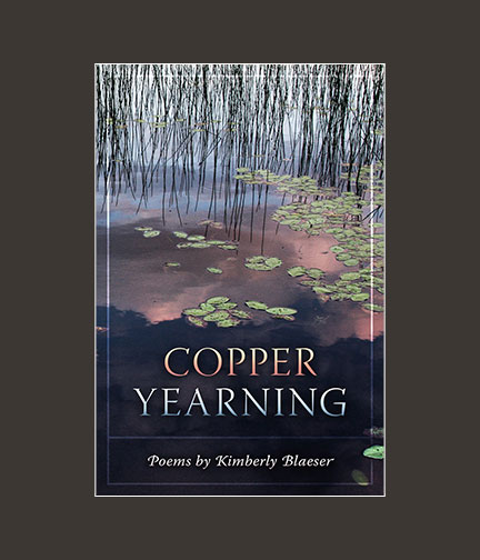 Chippewa_Valley_Book_Festival_Copper_Yearning.jpg
