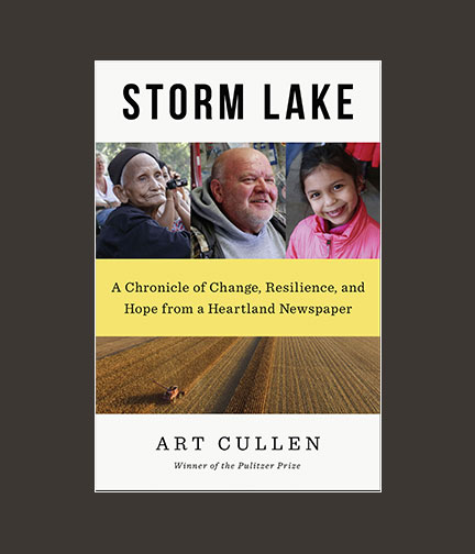 Chippewa_Valley_Book_Festival_Storm_Lake.jpg