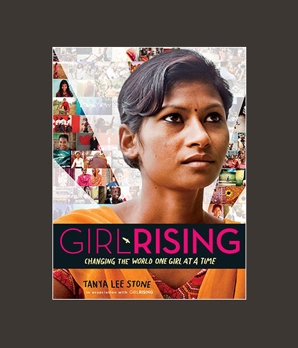 Chippewa_Valley_Book_Festival_Girl_Rising.jpg