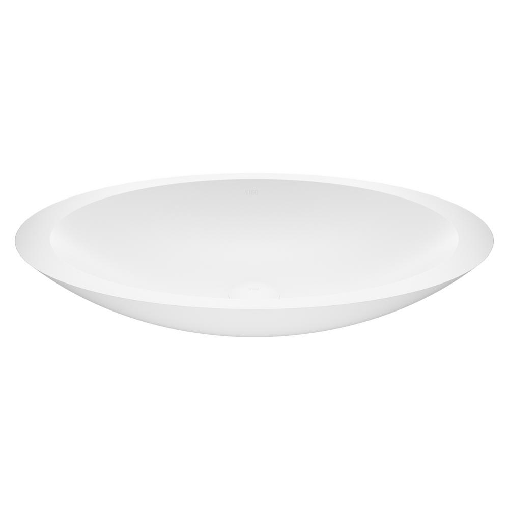 matte-white-vigo-vessel-sinks-vg04011-64_1000.jpg