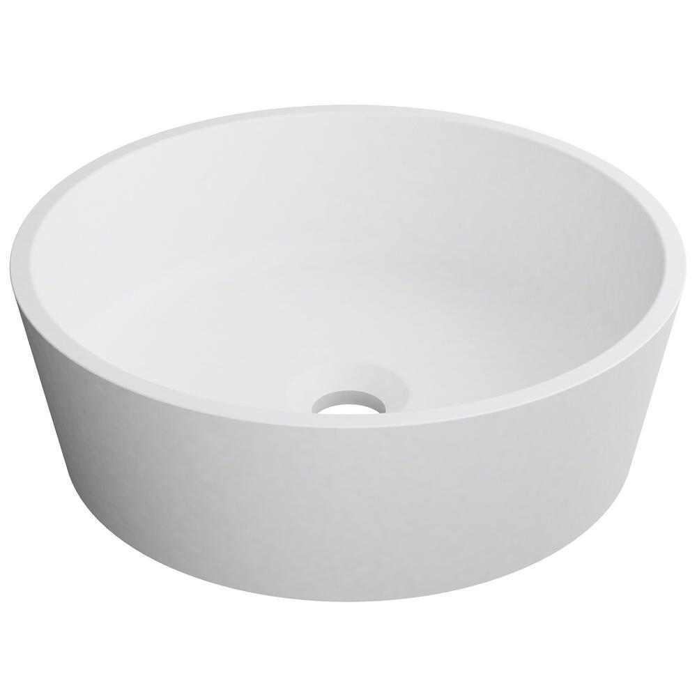 matte-white-kraus-vessel-sinks-ksv-1mw-64_1000.jpg