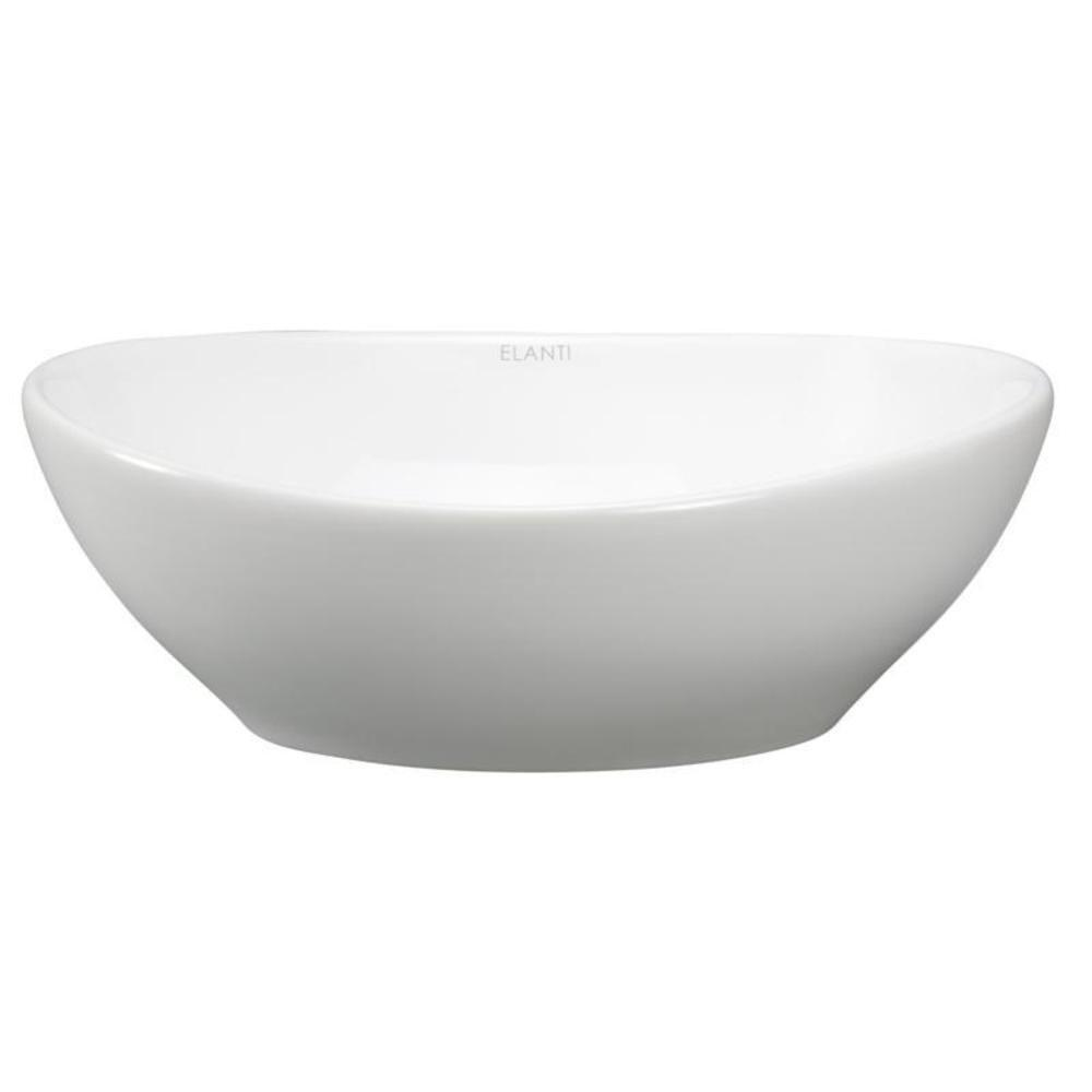 white-elanti-vessel-sinks-ec9838-64_1000.jpg