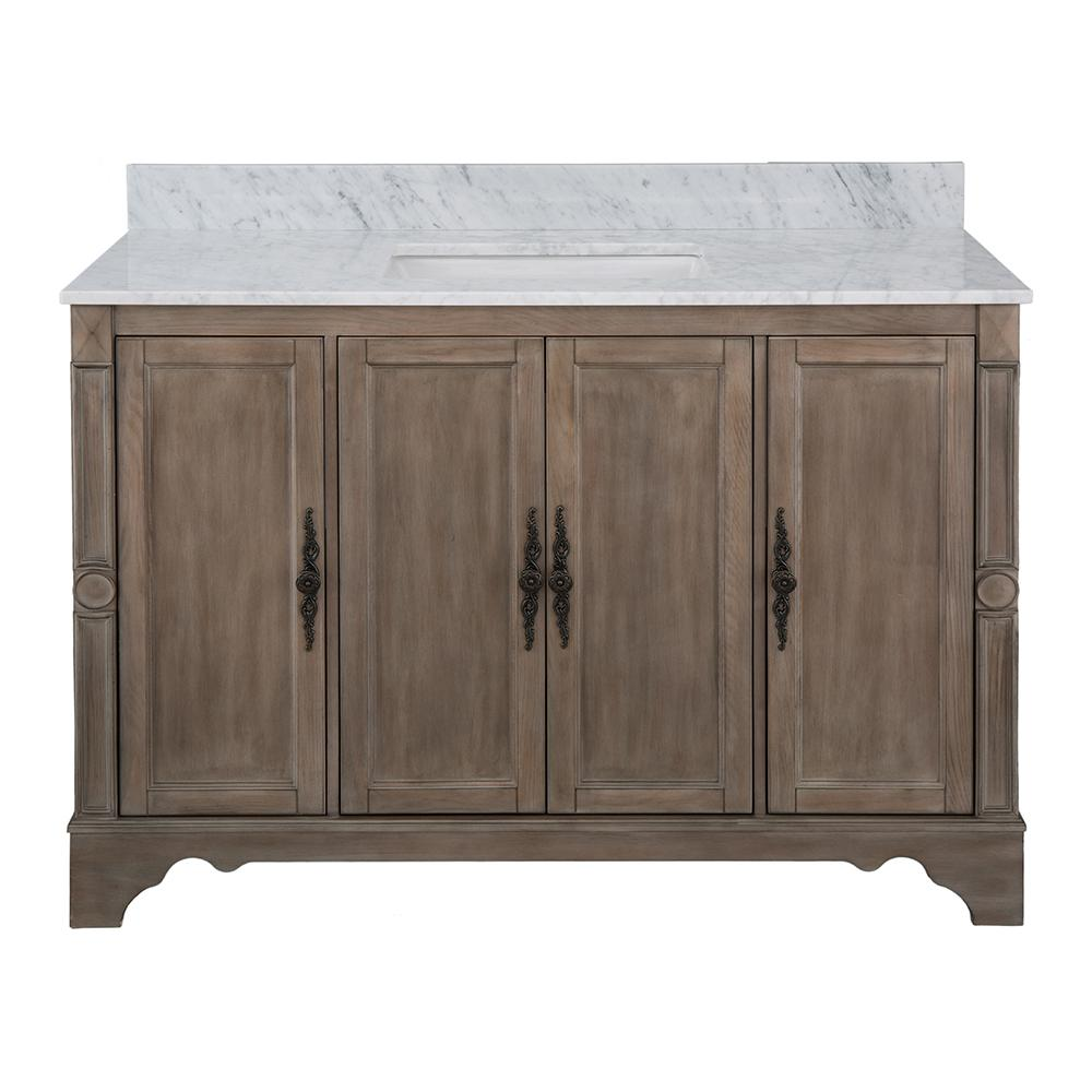 home-decorators-collection-vanities-with-tops-atavt4922-64_1000.jpg