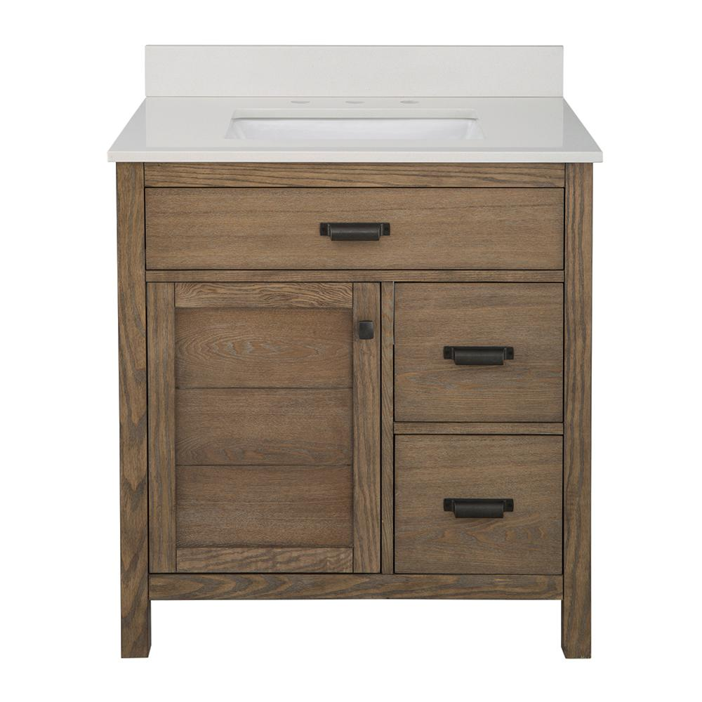 home-decorators-collection-vanities-with-tops-snovt3122dr-64_1000.jpg