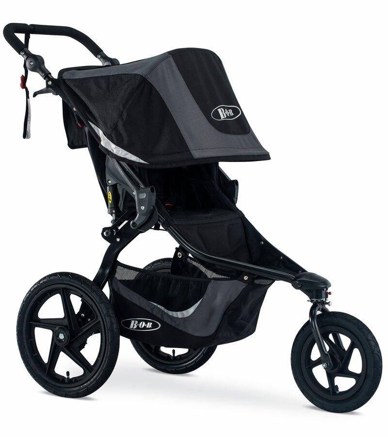 bob-revolution-flex-3-0-stroller-graphite-black-2.jpg