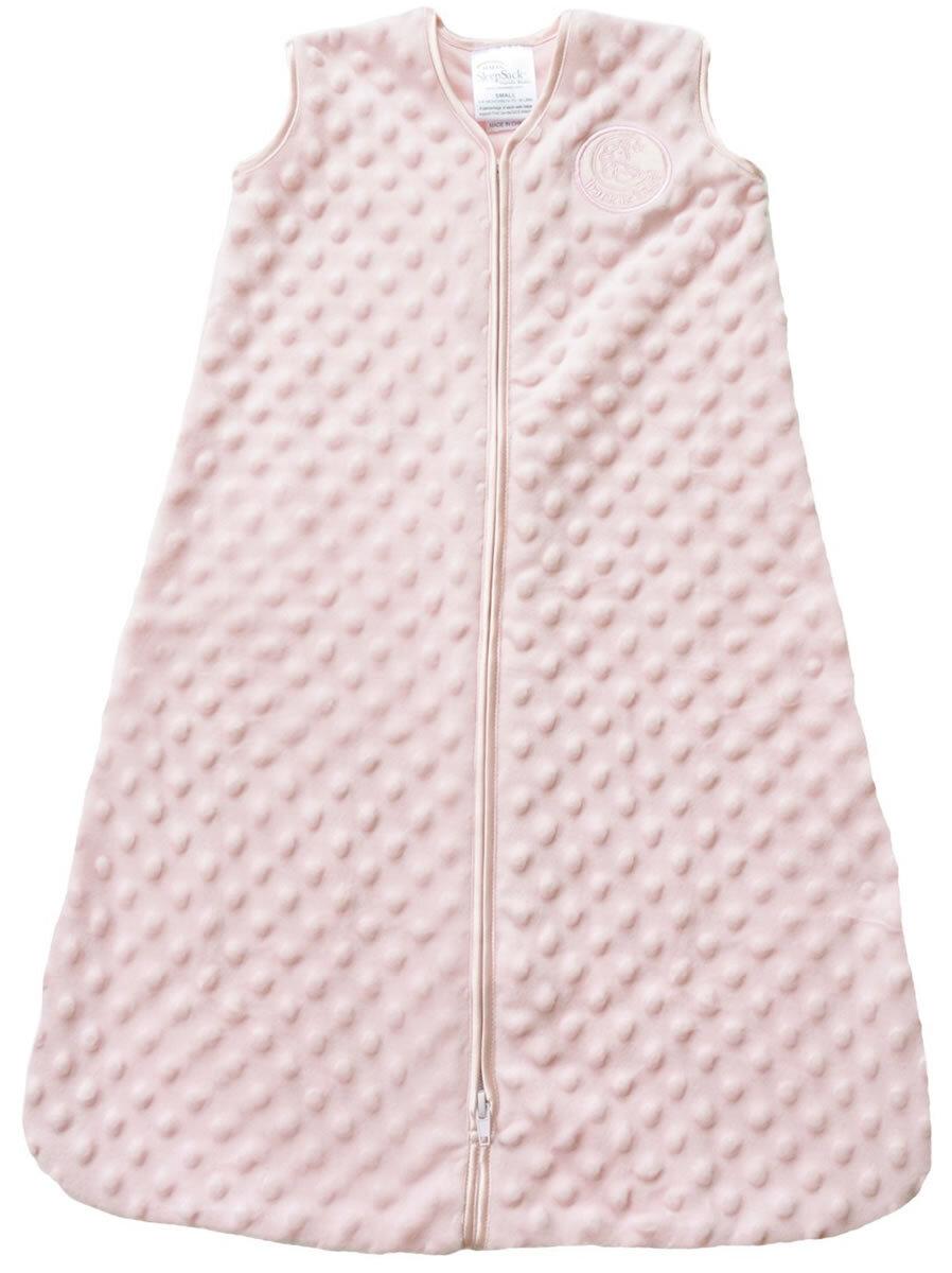 halo-sleepsack-wearable-blanket-velboa-pink-plush-dots-small-40.jpg