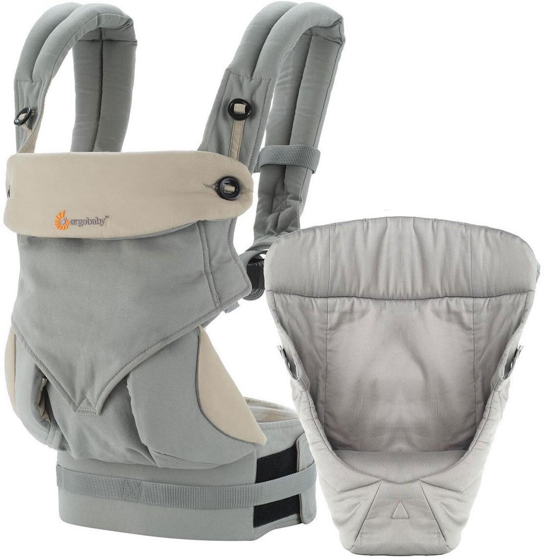ergobaby-360-bundle-of-joy-infant-carrier-with-easy-snug-insert-grey-36.jpg