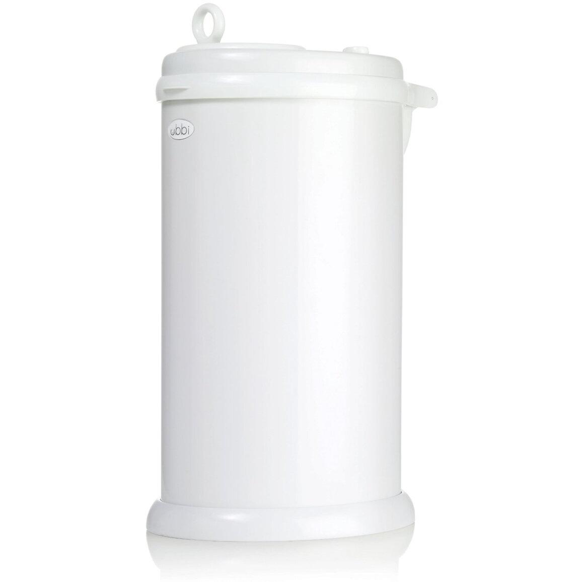 ubbi-diaper-pail-white-33.jpg