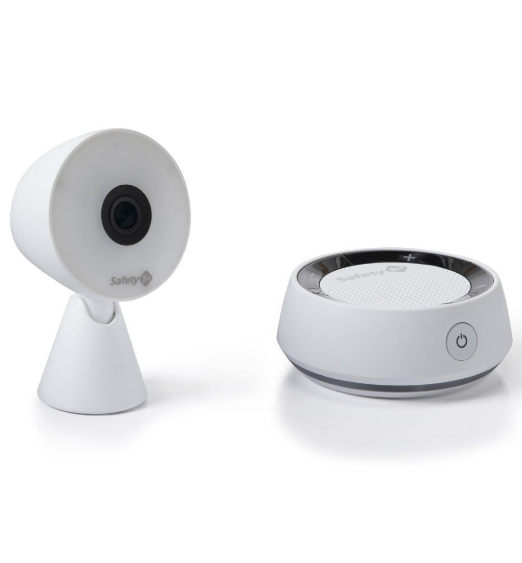 safety-1st-hd-wifi-baby-monitor-with-sound-movement-detecting-audio-unit-65.jpg