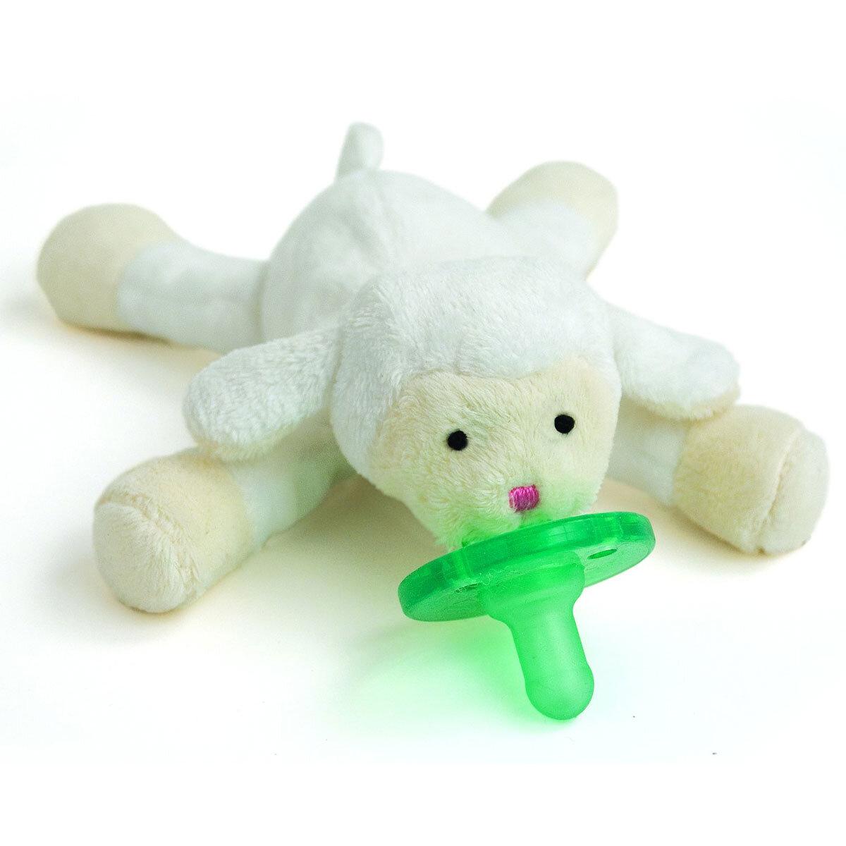 wubbanub-lamb-pacifier-25.jpg