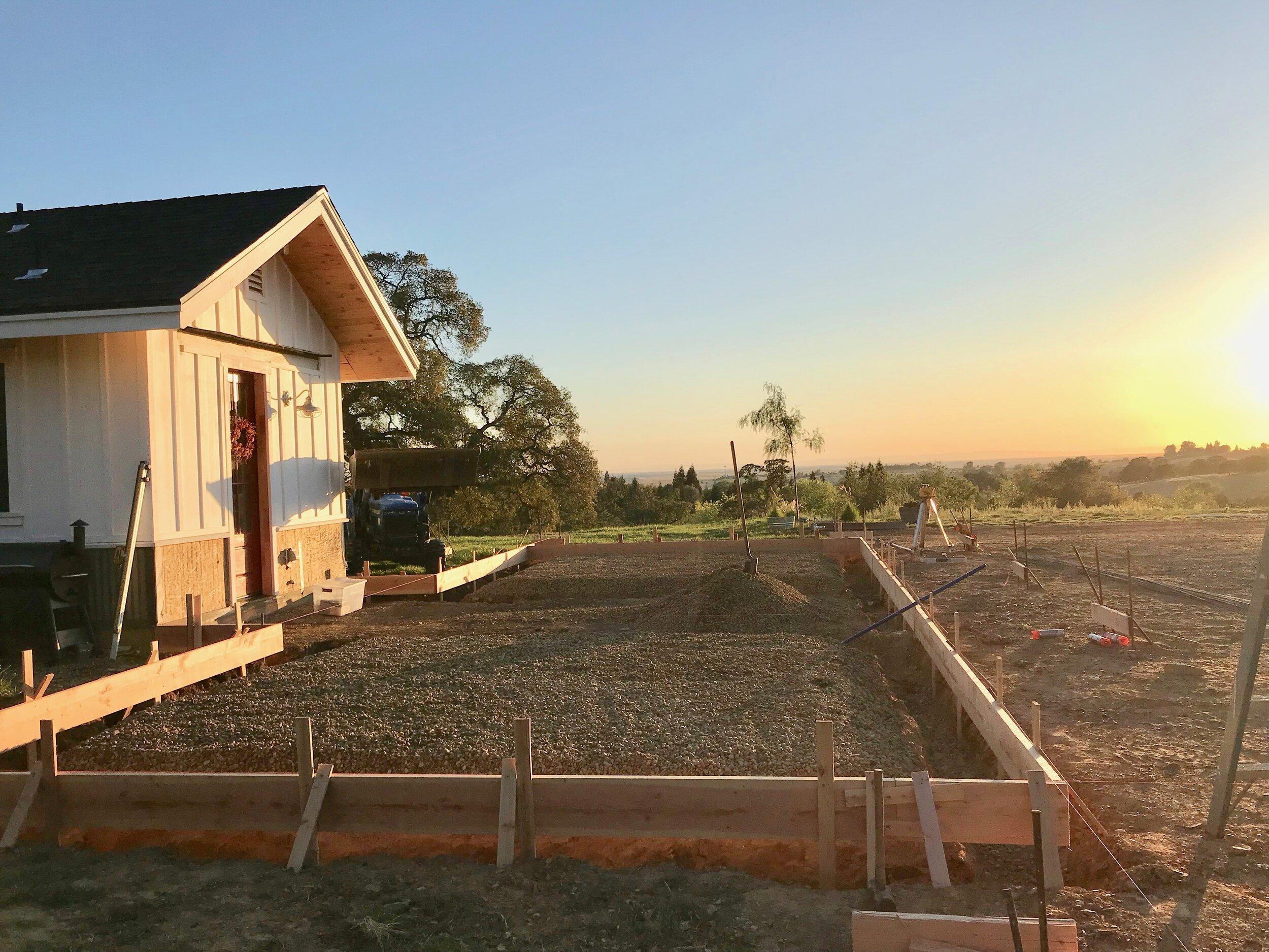 Home Building #farmhouse, #modernhouse, #diy, #diyconstruction, #homesteading, #homeviews, #whitefarmhouse, #farmhouselove, #fixerupper, #diy #diyhomeprojects, #diyhomedecor, #diyfarmhouse #homebuild, #homebuilder, #farmhouseview #farmhousegoals #homebuilding, #construction, #modernfarmhouse, #building, #dreamhome, #diyhome, #renovation, #concrete, #customhome, #architecturelovers, #homedepot, #homeimprovement, #instahome, #dreamhome