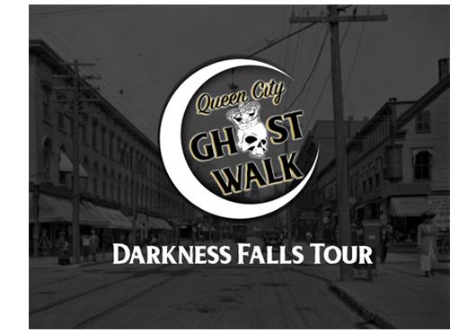 DARKNESS FALLS TOUR 370.png