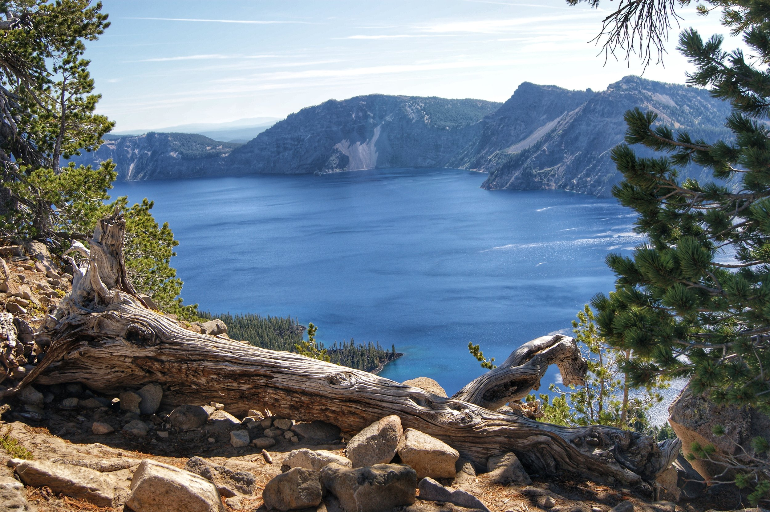 yosemite national park california travel