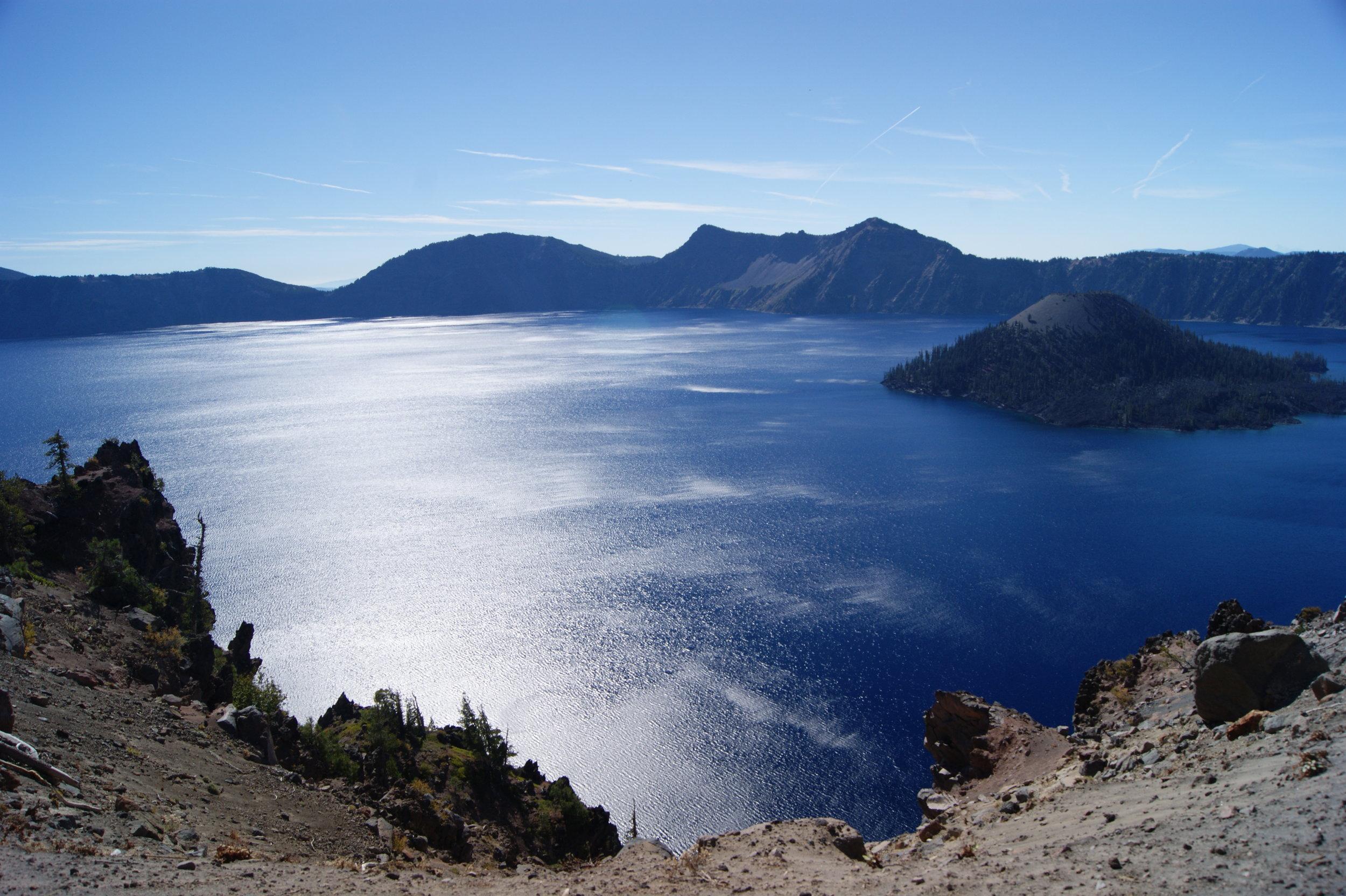 crater-lake-national-park-geek