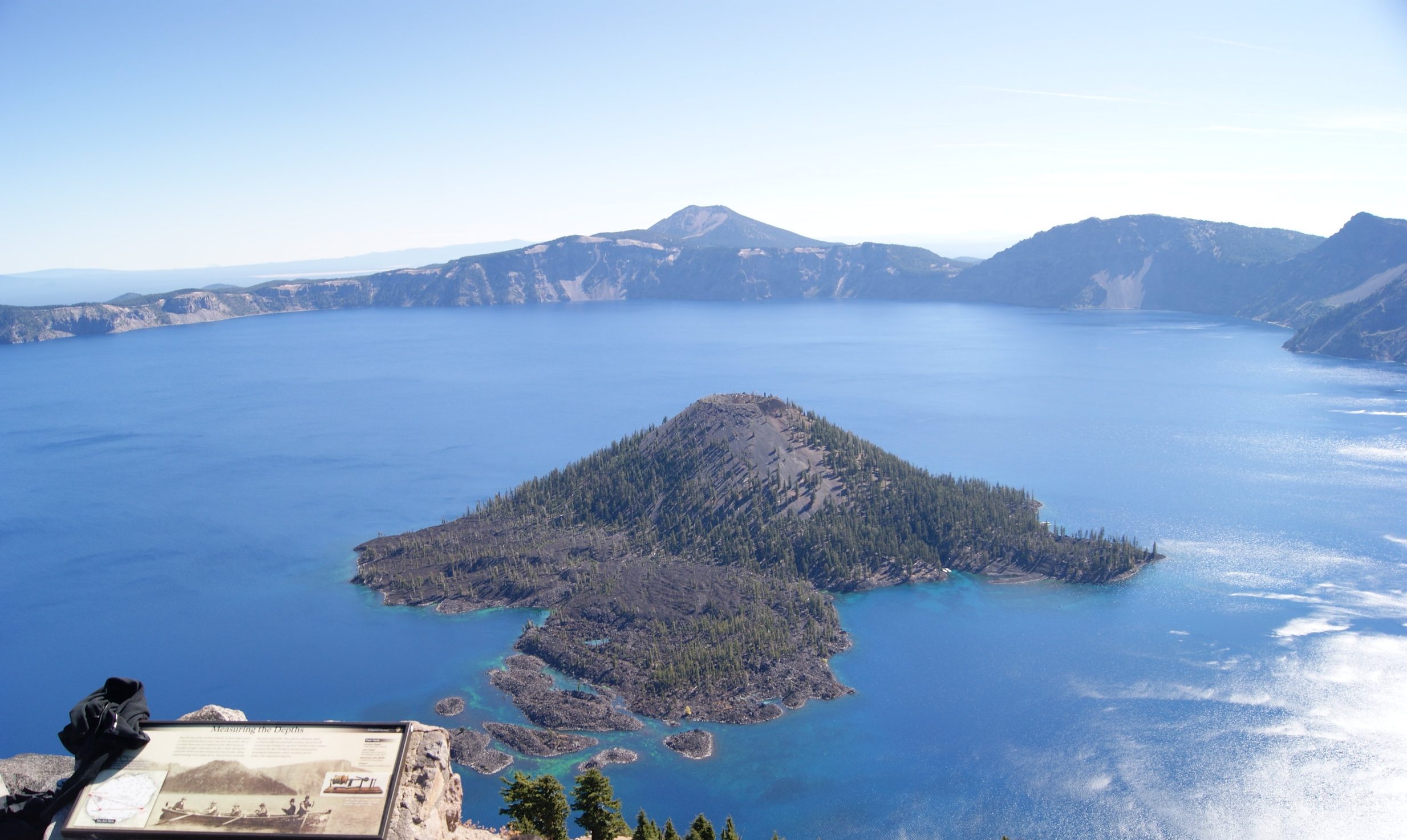 things-to-do-Oregon-travel