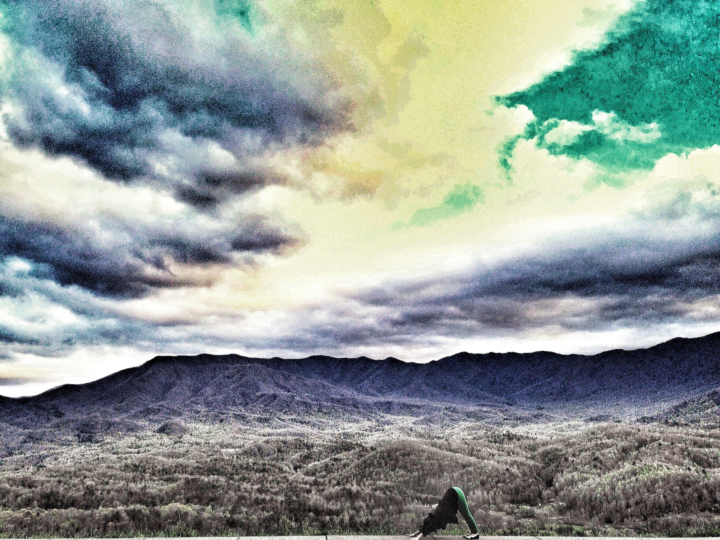 travel-blog-great-smoky-mountains