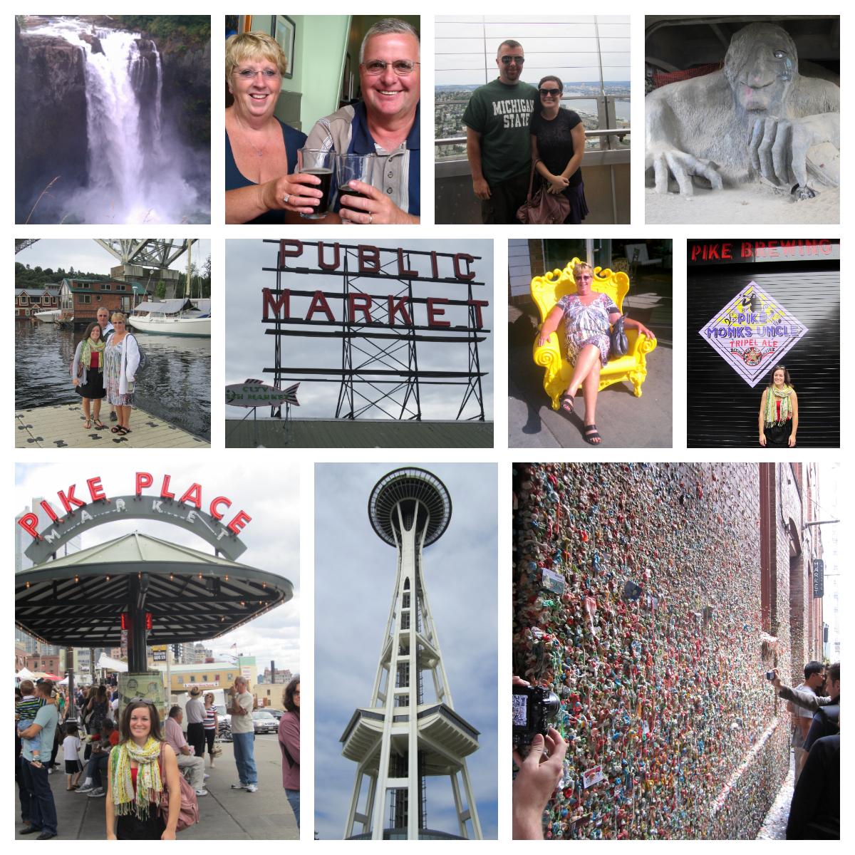 travel-blog-Washington