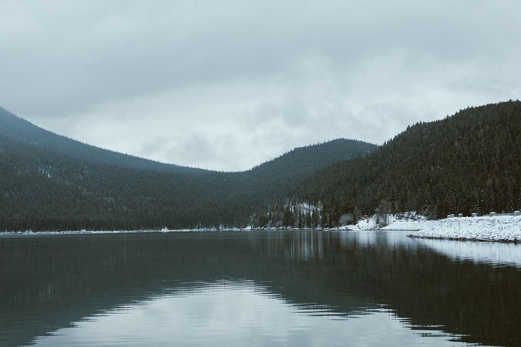 Banff_1.jpg