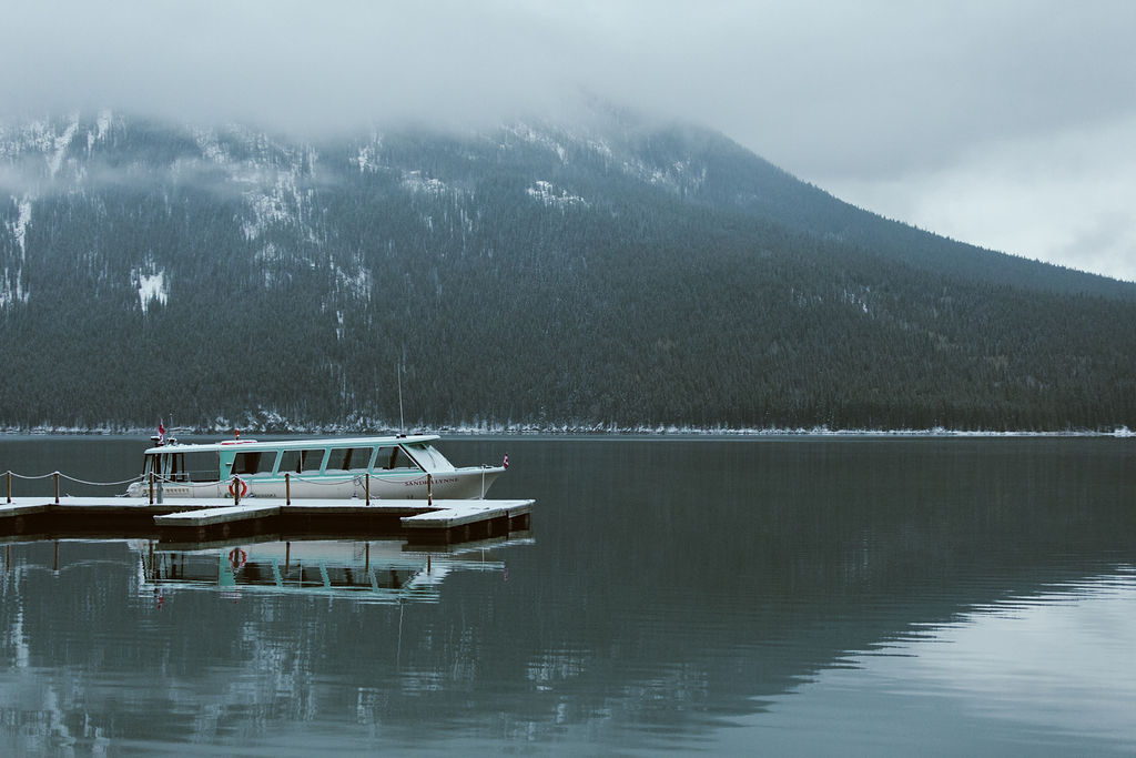 Banff_2.jpg