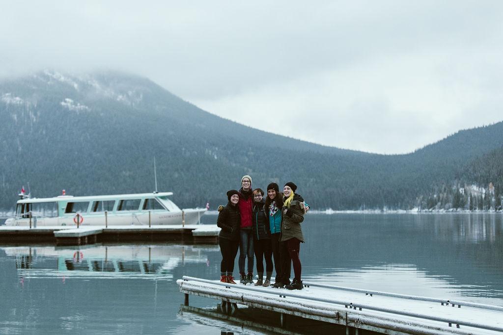Banff_5.jpg