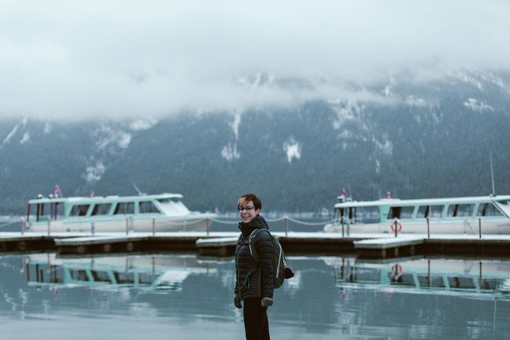 Banff_8.jpg