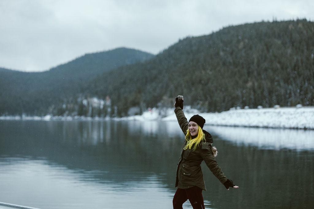 Banff_10.jpg