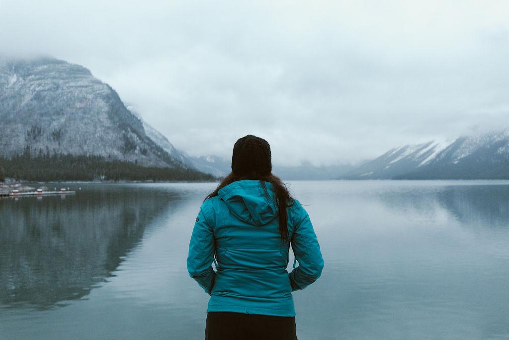 Banff_15.jpg
