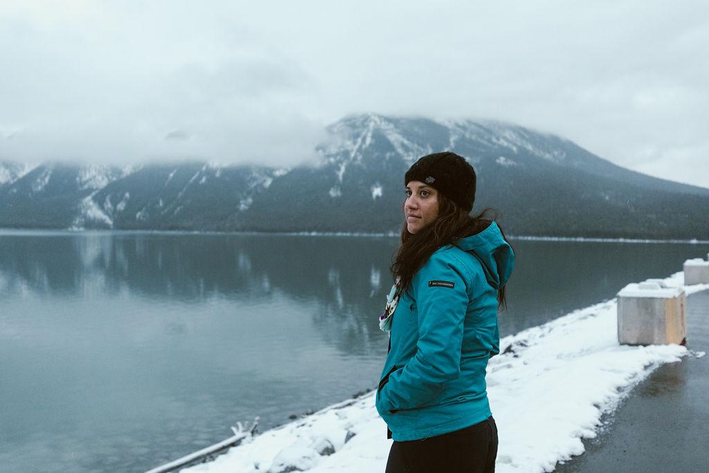 Banff_16.jpg