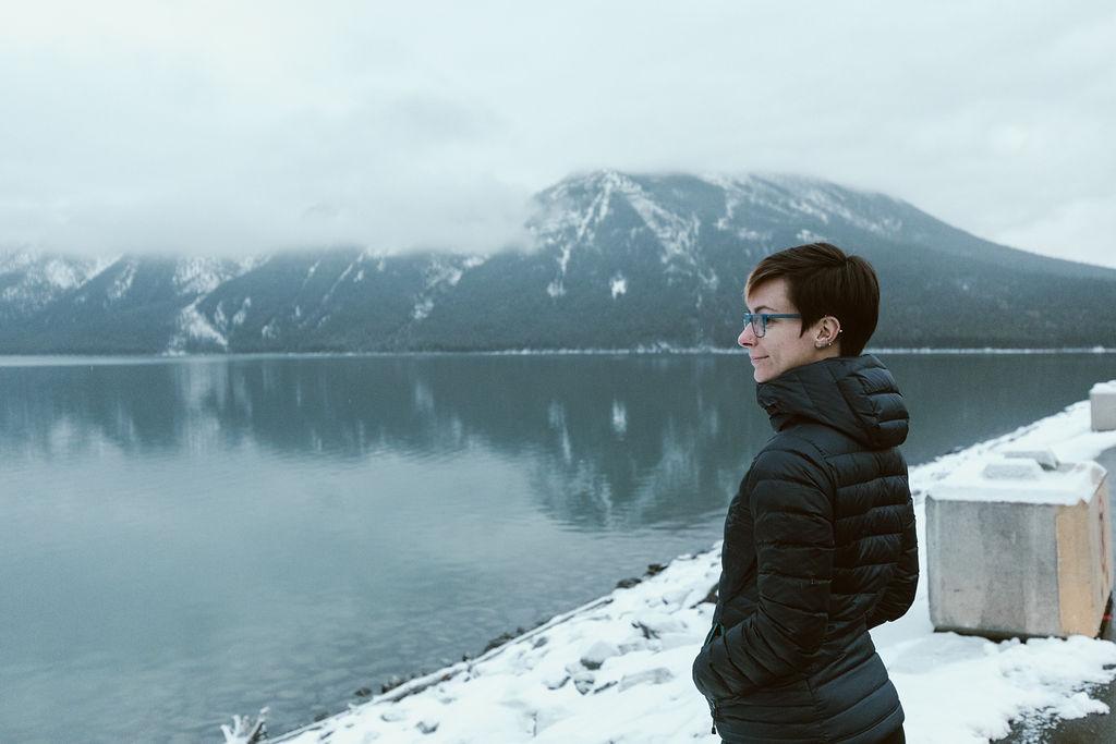 Banff_18.jpg