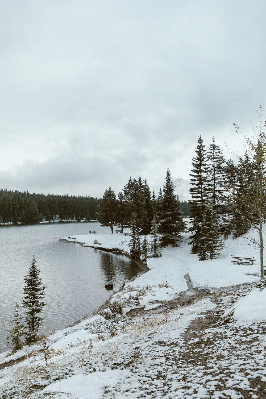 Banff_21.jpg