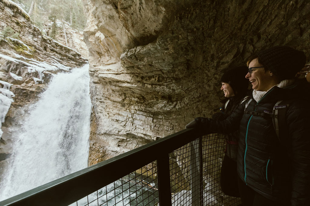 Banff_31.jpg