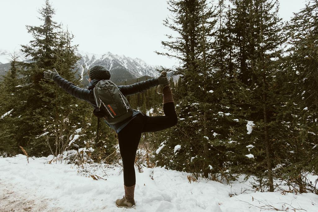 Banff_41.jpg